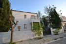 4 bedroom Detached home in Famagusta, Paralimni