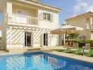 3 bed Detached Villa in Famagusta, Protaras