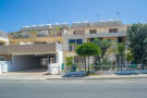 Apartment for sale in Famagusta, Deryneia