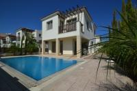3 bedroom Detached Villa for sale in Famagusta, Protaras
