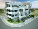 new Apartment in Famagusta, Deryneia