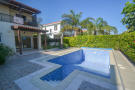 3 bedroom Detached Villa in Larnaca, Kamares
