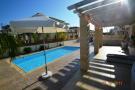 Famagusta Detached Villa for sale