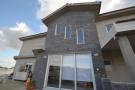 Detached Villa for sale in Famagusta, Paralimni