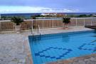 Detached Villa for sale in Famagusta, Kapparis