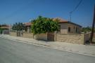Detached Bungalow for sale in Larnaca, Alethrikon
