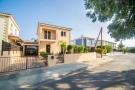 3 bedroom Detached home in Famagusta, Frenaros