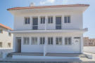 2 bedroom new home for sale in Famagusta, Kapparis