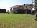 5 bedroom Detached Villa for sale in Larnaca, Pervolia