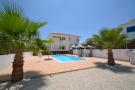 3 bedroom Detached house in Famagusta, Pernera