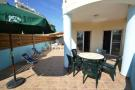 2 bed Ground Flat for sale in Famagusta, Paralimni