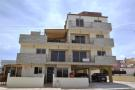 1 bed new Apartment for sale in Famagusta, Deryneia