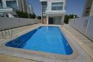 Detached Villa for sale in Famagusta, Protaras
