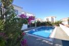3 bed Detached Villa for sale in Famagusta, Pernera
