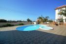 2 bed Ground Flat in Famagusta, Deryneia