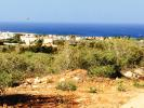 Land for sale in Famagusta, Protaras