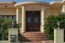 Detached Bungalow for sale in Larnaca, Ormideia