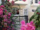 2 bed Town House for sale in Larnaca, Oroklini