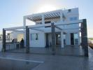 3 bed new development for sale in Larnaca, Pervolia