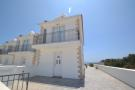3 bed new development in Famagusta, Agia Thekla