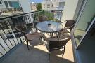 2 bed Apartment for sale in Famagusta, Kapparis