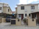 3 bedroom semi detached property for sale in Larnaca, Pylas