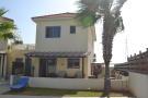 3 bedroom Link Detached House for sale in Larnaca, Pylas