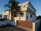 Detached Villa in Larnaca, Oroklini