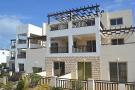 Studio apartment in Famagusta, Paralimni