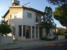 Detached home for sale in Nicosia, Lakatameia