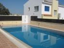 Detached Villa for sale in Famagusta, Kapparis