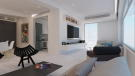 3 bed new Apartment in Nicosia, Nicosia...