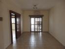 Apartment in Famagusta, Ayia Napa