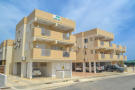 2 bed Apartment in Famagusta, Paralimni
