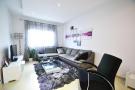 4 bedroom Detached home for sale in Famagusta, Paralimni