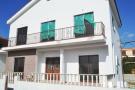Famagusta new development for sale