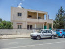 4 bed Detached property in Nicosia, Dhali