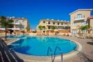 Apartment for sale in Famagusta, Kapparis