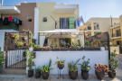 2 bedroom Town House for sale in Famagusta, Sotira