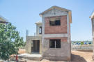 new house for sale in Famagusta, Ayia Napa
