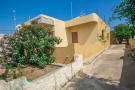 2 bed Detached Bungalow for sale in Famagusta, Xylophagou