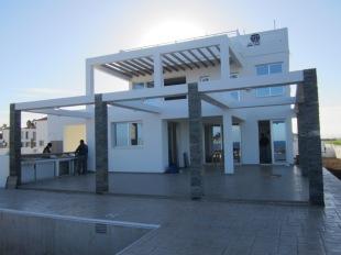 3 bed new development for sale in Larnaca, Pervolia