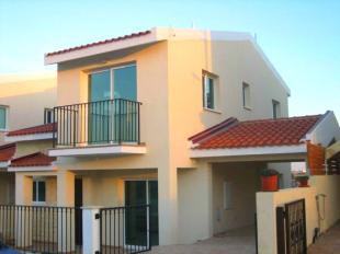 3 bedroom Detached property in Larnaca, Oroklini