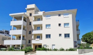 new Apartment for sale in Nicosia, Aglantzia