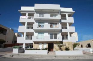 Apartment for sale in Nicosia, Aglantzia
