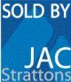 JAC Strattons, Regent's Park