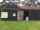 property to rent in The Old Stock Yard, Cricketers Lane, Brentwood, Essex, CM13