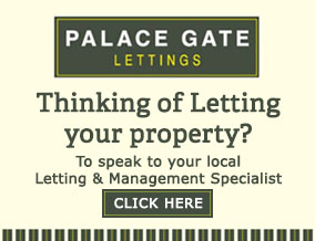 Get brand editions for Palace Gate Lettings, Balham