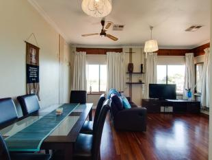 3 bed house for sale in 8 Ocean Boulevard...