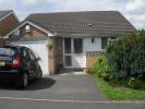3 bedroom Detached property for sale in Brynderwen, Cilfynydd...